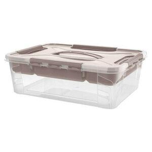BOX S VEKOM, 52 L