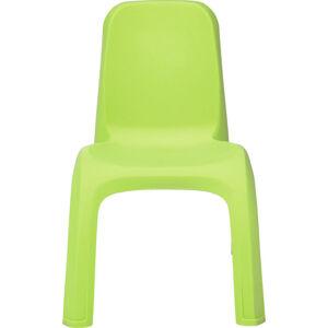 My Baby Lou DETSKÁ STOLIČKA, zelená, - zelená