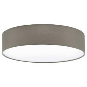 LED STROPNÁ LAMPA, 57/15 cm