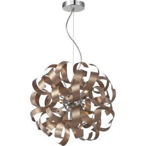 Ambiente LED ZÁVESNÁ LAMPA, 40/320 cm
