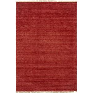 Esposa ORIENTÁLNY KOBEREC, 120/180 cm, červená - červená