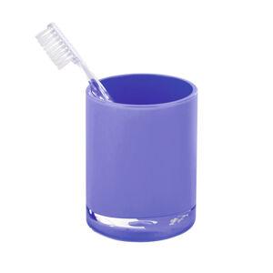 Sadena POHÁRIK NA VYPLACHOVANIE, modrá - modrá