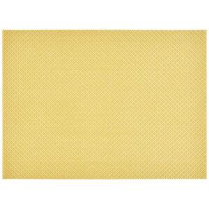 Novel PRESTIERANIE, 33/45 cm - žltá