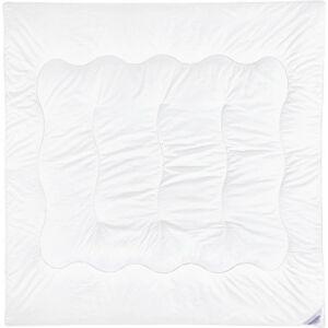 Sleeptex PRIKRÝVKA DO POŤAHU, 200/200 cm, polyester - biela