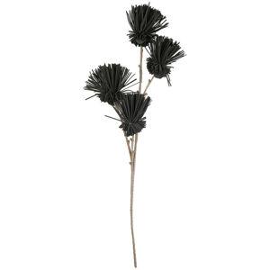 Ambia Home UMELÝ KVET chryzantéma
