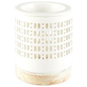 VONNÁ LAMPA, keramika