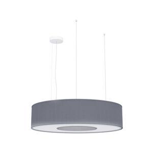 ZÁVESNÁ LAMPA, E27/60 W, 50 cm