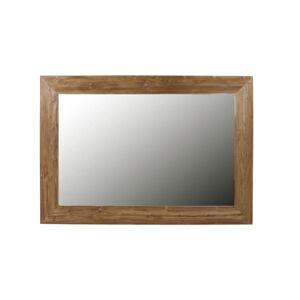 Zrkadlá na stenu